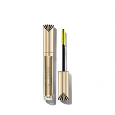 Masterpiece High Definition Mascara