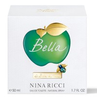 Bella EdT
