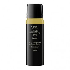 Airbrush Root Touch-Up Spray   Blonde