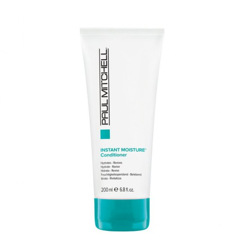 Instant Moisture Daily Conditioner
