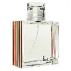 Extreme for Men edt