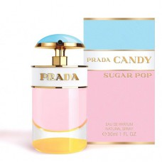 Candy Sugar Pop Edp
