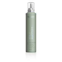 Style Masters Volume Amplifier Mousse 1