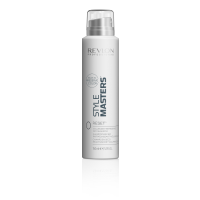 Style Masters Reset Dry Shampoo