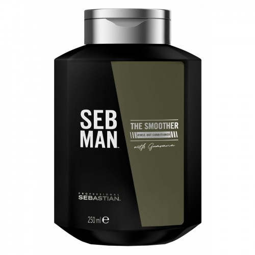 Sebman The Smoother Conditioner