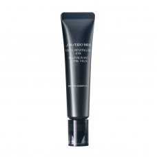 Men Total Revitalizer Eye