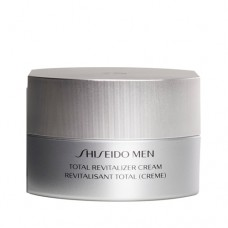 Men Total Revitalizer Cream