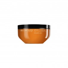 Urban Moisture Masque