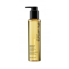 Essence Absolue Body & Hair Oil