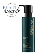 Ultimate Reset Extreme Repair Conditioner