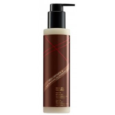 La Maison Du Chocolat Blow Dry Beautifier Thermo BB Serum