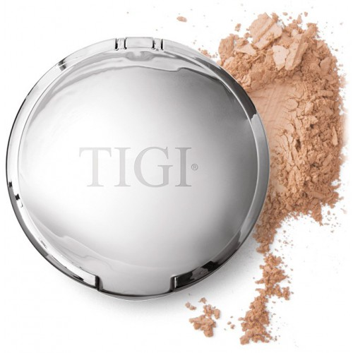 Powder Foundation Beauty