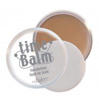 Time Balm Foundation - Medium/Dark