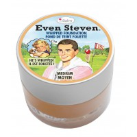 Even Steven Whipped Foundation - Medium
