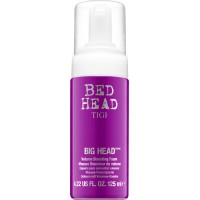 Bed Head Volume Boosting Foam