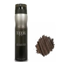 Root Touch Up Spray Ljus brun