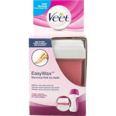 Easy Wax Electrical Roll-On Refill