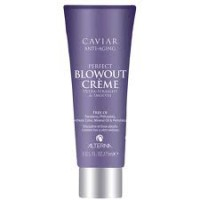 Caviar Perfect Blowout Creme
