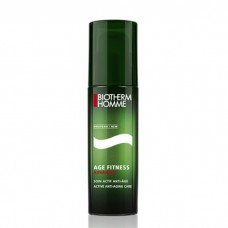 Homme Age Fitness Advanced Day Cream