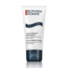 Homme Active Shave Repair
