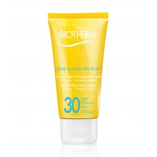 Creme Solaire Dry Touch SPF30