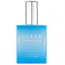 Cool Cotton edp