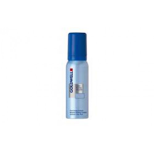 Color Styling Mousse 6N