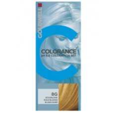 PH Colorance 6.8 8G Gold Blonde