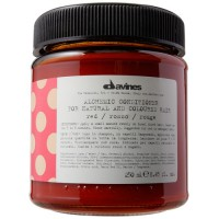 Alchemic Red Conditioner