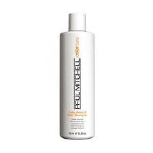 Color Protect Daily Shampoo