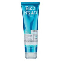 Bed Head Urban Anti-Dotes RECOVERY 2 Shampoo