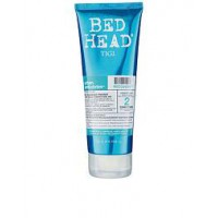 Bed Head Urban Anti-Dotes RECOVERY 2 Conditioner