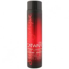 Catwalk Glossing Shampoo