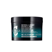 Catwalk Oatmeal and Honey Intense Nourishing Masque