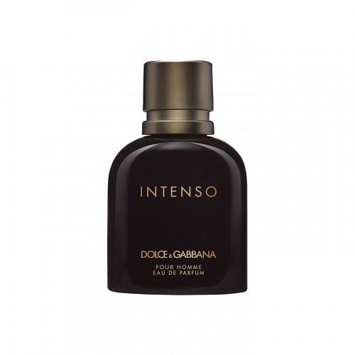 Intenso Pour Homme edp