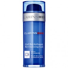 Men Revitalizing Gel