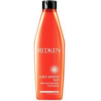 Color Extend Sun After-Sun Shampoo