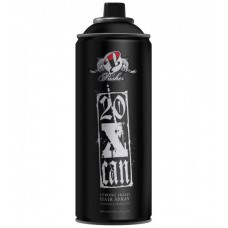 20X-Can Strong Hold Hairspray